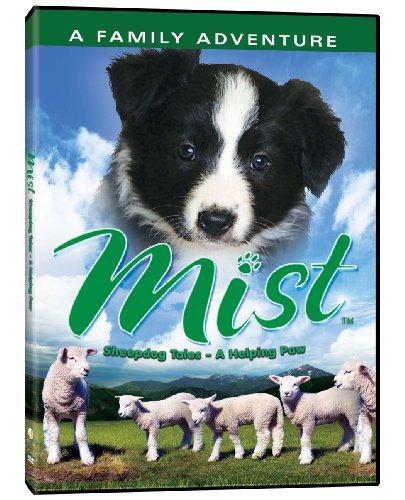 mist-sheepdog-tales-helping-paw-dvd-2007-region-1-us-import-ntsc
