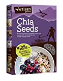 Chia Seeds - 125g