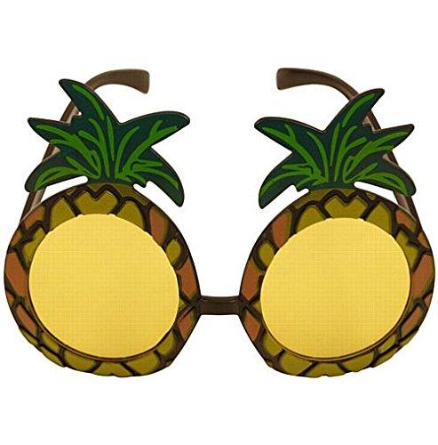 Werder Ananas-Gläser
