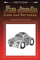 How to Draw Cars: Creative Drawing and Designs