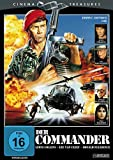 Der Commander (Cinema Treasures) kostenlos online stream