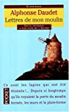 LETTRES DE MON MOULIN - Pocket - 29/07/1993