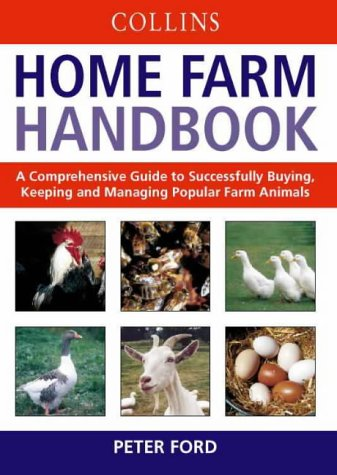 Collins Home Farm Handbook