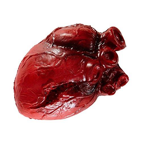 Widmann 00468 blutiges Herz, 14 (Herzen Blutige)