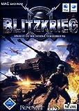Blitzkrieg - [Mac]