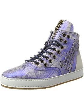 A.S.98 Damen Mabel Sneaker