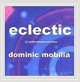 Mobilia Best Deals - Eclectic