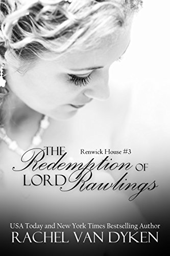 the-redemption-of-lord-rawlings-renwick-house-book-3-english-edition
