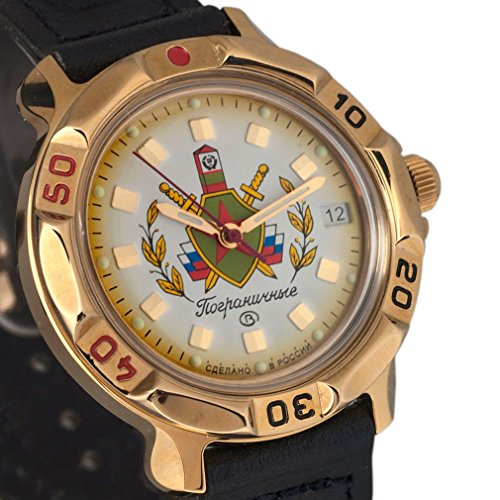 vostok-wostok-komandirskie-2414-819553-russisches-militar-border-troops-mechanische-uhr
