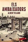 Libros PDF Els ambaixadors Premi Josep Pla 2014 LB (PDF y EPUB) Descargar Libros Gratis