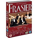 Frasier-Series 11
