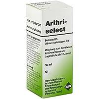 ARTHRISELECT, 30 ml preisvergleich bei billige-tabletten.eu