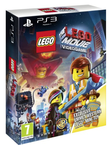 pre-order-the-lego-movie-video-game-toy-edition-sony-playstation-3-ps3-game
