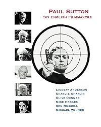 Six English Filmmakers (B&W)