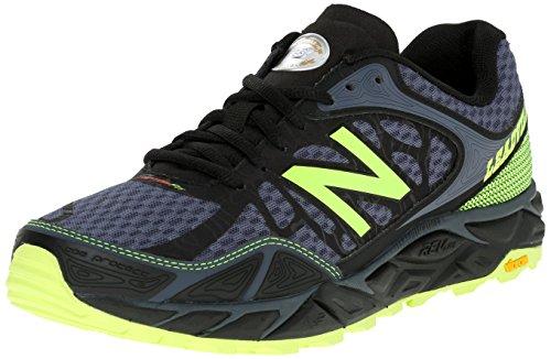 new-balance-nbmtleadb3-scarpe-da-corsa-uomo-nero-black-red-44-eu