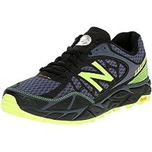 New Balance Nbmtleadb3 - Entrenamiento y correr Hombre