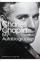 My Autobiography (Penguin Modern Classics)