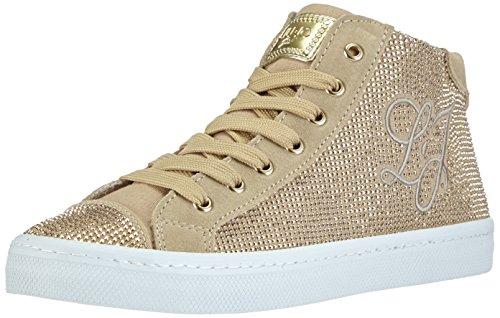 Liu Jo Sneaker, Baskets hautes fille
