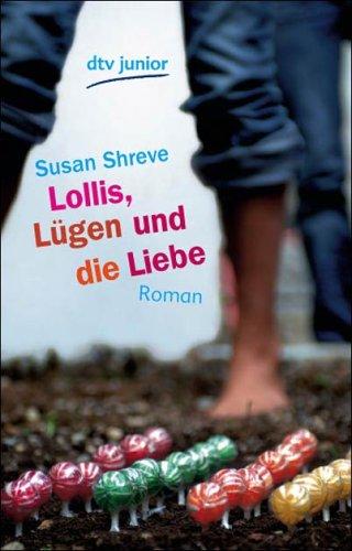 lollis-lgen-und-die-liebe-roman
