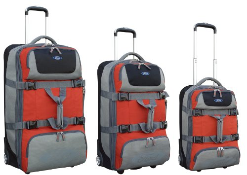 ford-by-travelers-club-luggage-3-piece-upright-duffel-collection-red-one-size