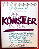 Der Künstler in dir - Betty Edwards