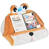Thinking Gifts MSSOFT - Cuddly Readers (Dog)