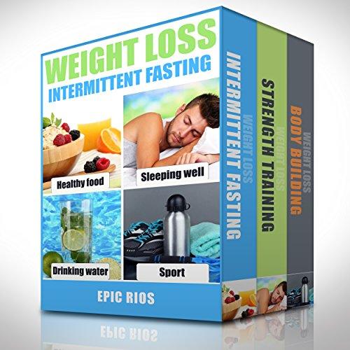 at120e tracking weight loss