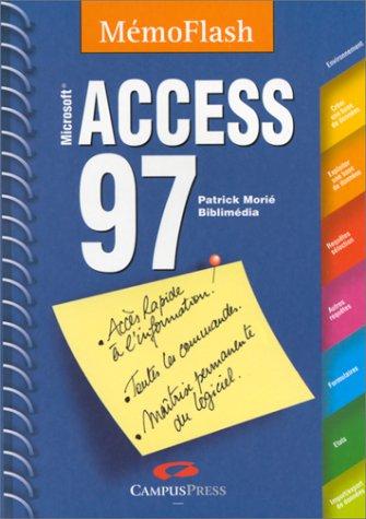 access-97
