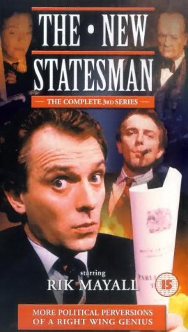 the-new-statesman-the-complete-third-series-vhs-1987
