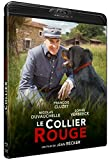 Le Collier rouge [Blu-ray]