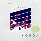 Korda (feat. Ramel)