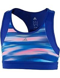 Adidas clima soutien-gorge de sport pour fille