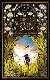 Die wahren Zauberer (Die Sumpfloch-Saga 9.1)
