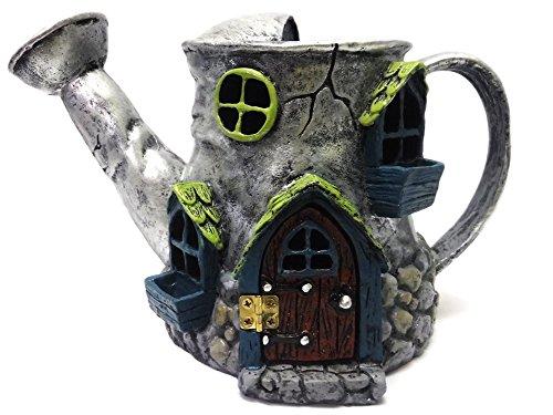 fiddlehead-fairy-village-old-giesskanne-home