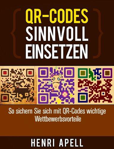 qr-codes-sinnvoll-einsetzen-mit-einem-qr-code-gezielt-marketing-betreiben