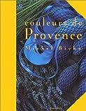 Image de Couleurs de Provence