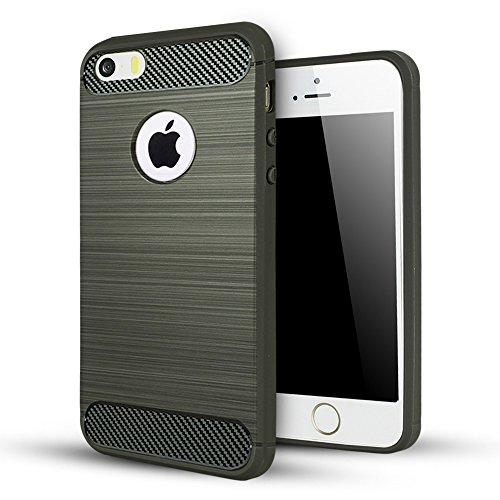 lizimandu iphone 6s case