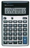 Texas Instruments TI 5018 SV Taschenrechner