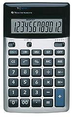 Instruments TI-5018SV