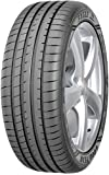 Goodyear Eagle F1 Asymmetric 3 - 225/50/R17...
