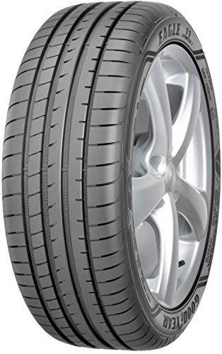 Goodyear F1 Asym 3 225/50/R17 94Y -Neumático de Verano- A/C/67