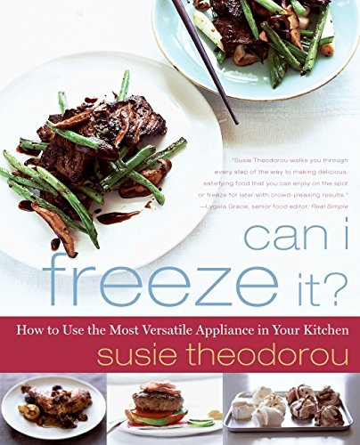 can-i-freeze-it-how-to-use-the-most-versatile-appliance-in-your-kitchen
