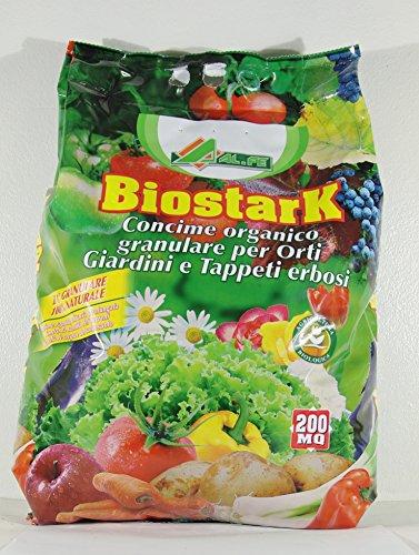 concime-organico-granulare-biostark-conf-da-5-kg