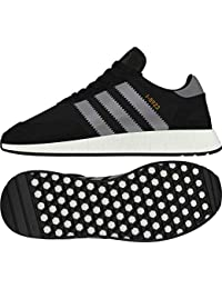 sports shoes d61ac 685b2 Adidas Herren Iniki I-5923 Sneaker