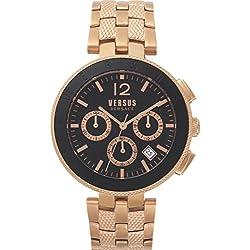 Reloj Versus by Versace para Hombre VSP762618