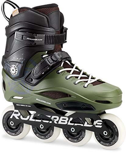 rollerblade-rb-80-pro-negro-verde-455