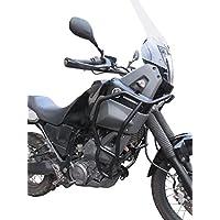 Peugeot 103 MVL ME-D Mofa Moped Bowdenzug Hülle Außenzug Schwarz 25 M Euro1,15//m