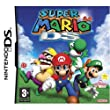 Super Mario 64 DS [Edizione : Germania]