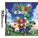 Super Mario 64 DS [Edizione : Germania]