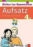 ISBN 3129258531